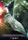 Film - Silent Hill: Revelation 3D