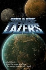 Space Lazers