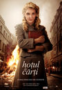 Film - The Book Thief