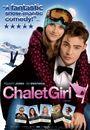 Film - Chalet Girl