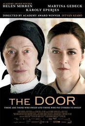 The Door [2012]