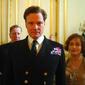 Helena Bonham Carter în The King's Speech - poza 205