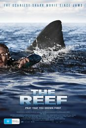 The Reef (2010) Reciful Online Subtitrate in Romana