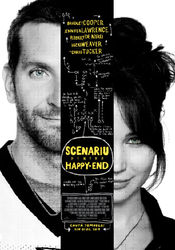 Silver Linings Playbook Filme Online Gratis