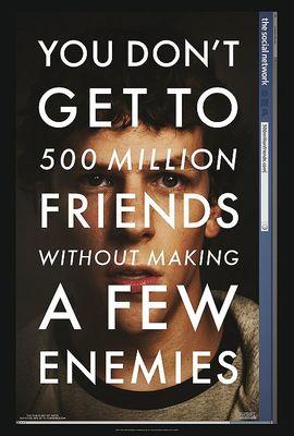 the-social-network-280576l-imagine.jpg