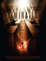 Elimination (II)