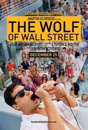 Post image of The Wolf of Wall Street online subtitrat