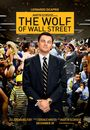 Film - The Wolf of Wall Street