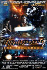 Thrillseekers: The Indosheen