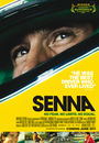 Film - Senna