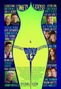 Film - Movie 43