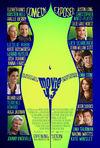Filmul 43: Scandalos