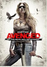 The Avenged