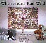 When Hearts Run Wild