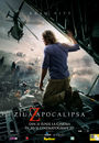 Film - World War Z