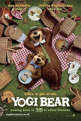 yogi-bear-854462l-imagine.jpg