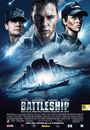 Film - Battleship