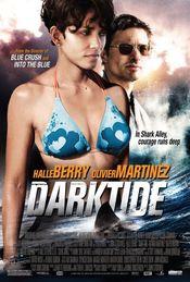 Poster Dark Tide