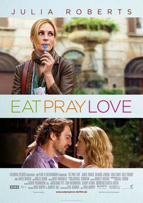 eat-pray-love-767273l-imagine.jpg