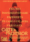 Cartea morilor