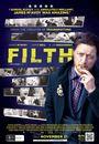 Film - Filth