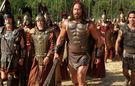 Film - Hercules