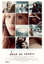 Film - If I Stay