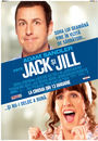 Film - Jack and Jill