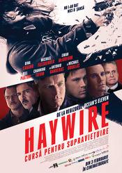 haywire-138591l-175x0-w-5d397759.jpg