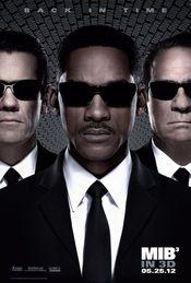 Men In Black III (2012) Men-in-black-iii-763977l-175x0-w-6dba8614