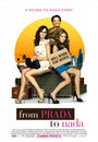 Film - From Prada to Nada
