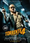 Torrente 4