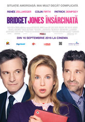 Bridget Jones's Baby, Insarcinata 2016 – Film online subtitrat in romana