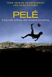 Pelé online subtitrat