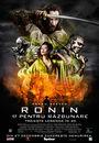Film - 47 Ronin