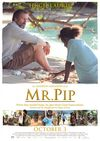 Domnul Pip