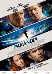 Paranoia (2013) Online subtitrat