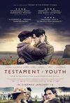 Testamentul tinereții