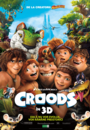 Film - The Croods