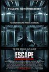 Escape Plan: Testul suprem
