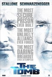 Escape Plan (2013) online subtitrat