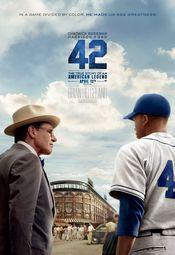 42 (2013) online subtitrat