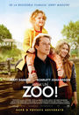 Film - We Bought a Zoo