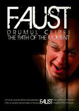 Faust - Drumul clipei