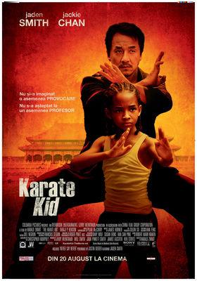 the-karate-kid-842486l-imagine.jpg