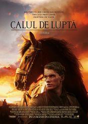 War Horse (2011) - Razboi