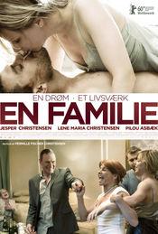 En familie (2010)