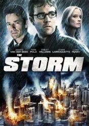 The Storm - Furtuna (2009) online subtitrat