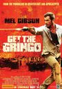 Film - Get the Gringo