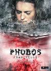 Phobos: Clubul groazei